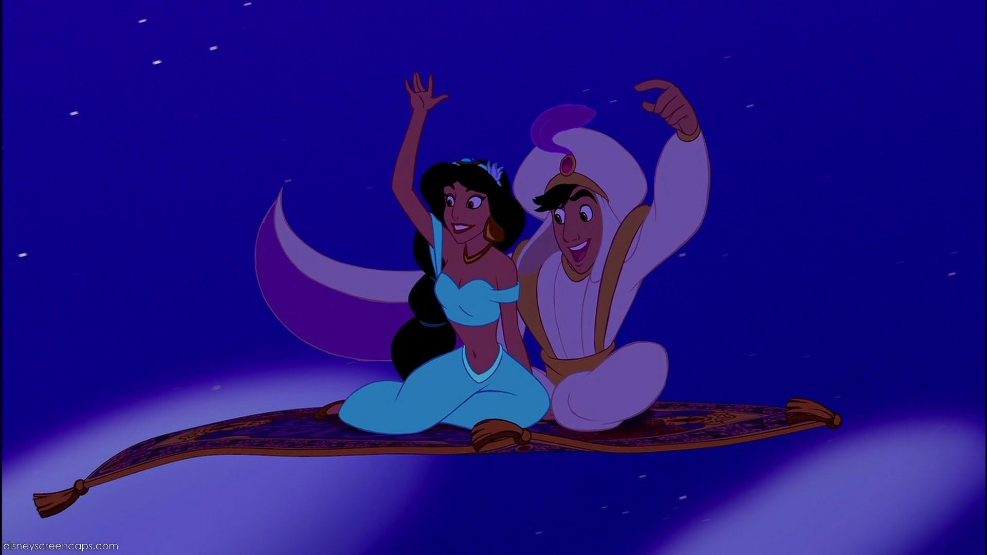 Beauty Aladdin Wallpaper for Aladdin Wallpaper Tumblr  157uhy