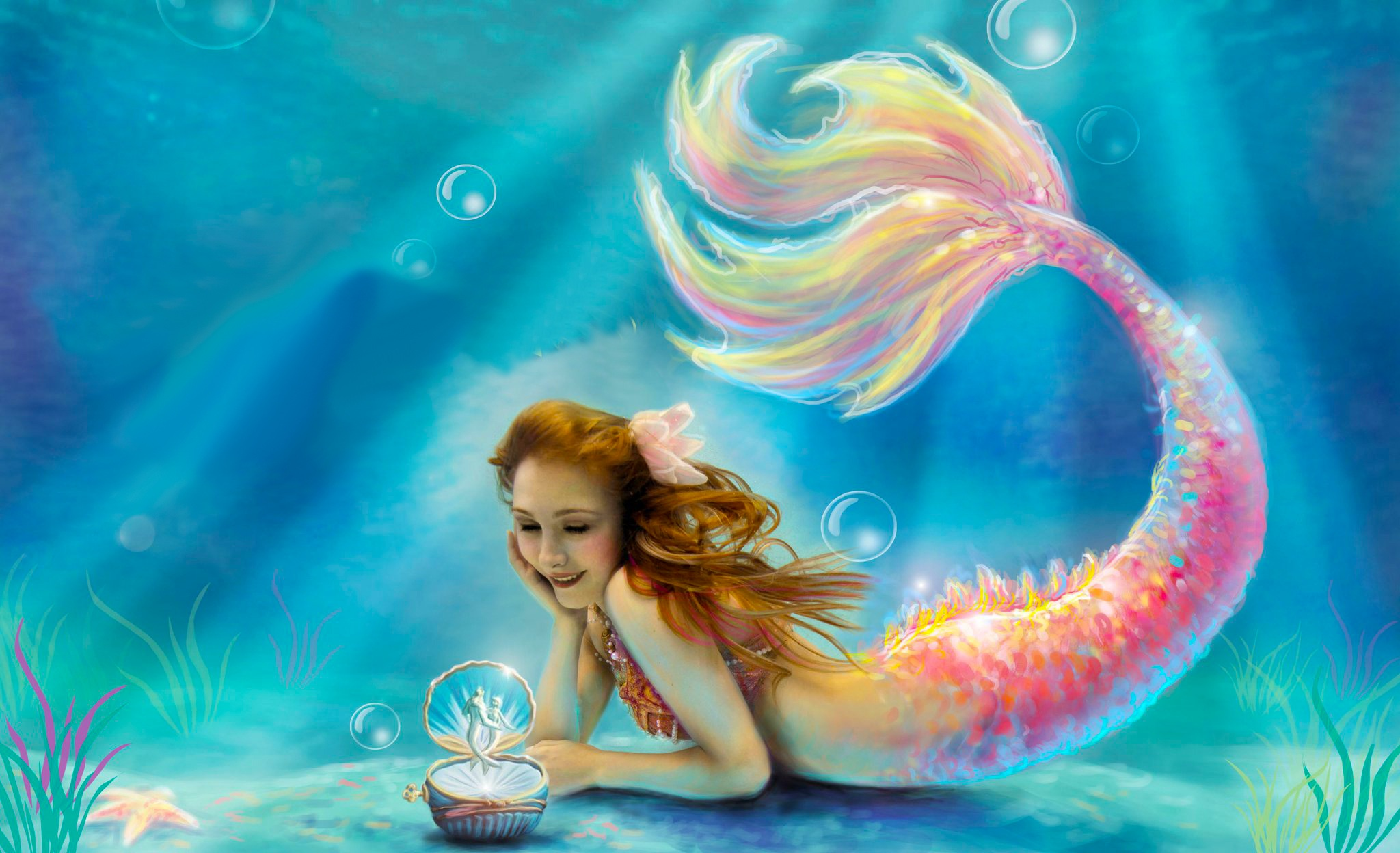Image result for images of mermaid