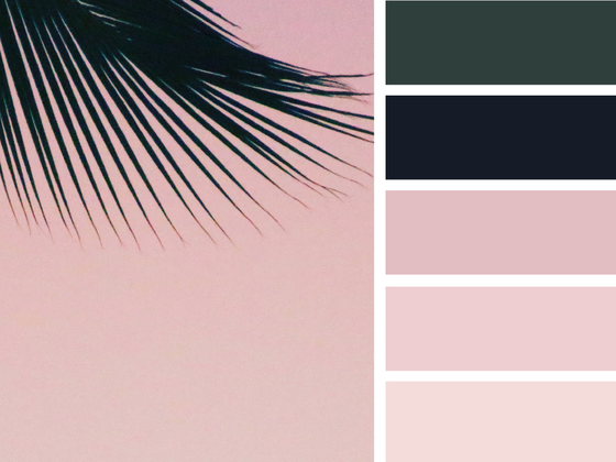 Only 1% Of The World Can Ace This Perfect Color Tone Quiz