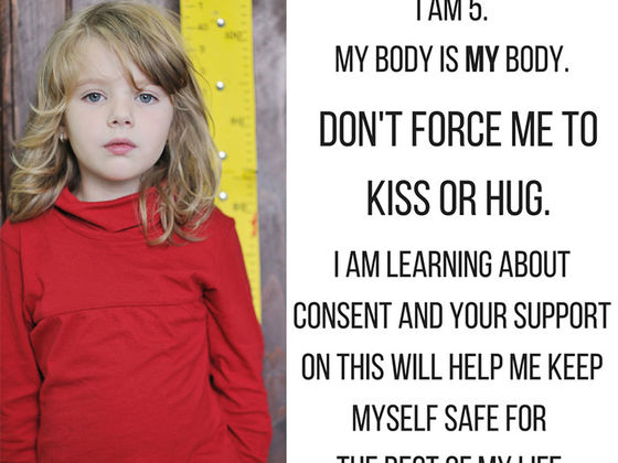 This parenting meme about children and consent has gone viral what this parenting meme about children and consent has gone viral what do you think about solutioingenieria Images