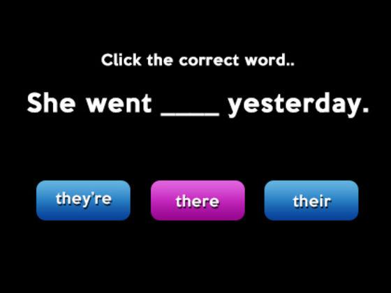 Grammar test 75055e9c-7530-41f2-b68c-775efa56536f_560_420
