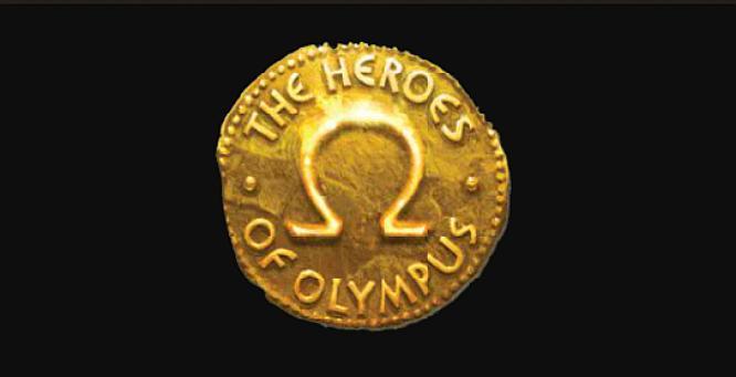 heroes of olympus 4 pdf