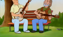 Country Stars You Probably Forgot Appeared On King Of The Hill