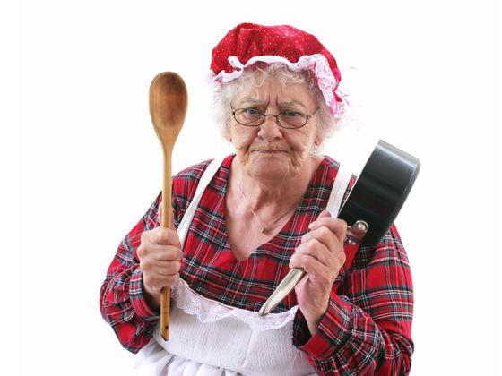 Grandma Images Usseek Com