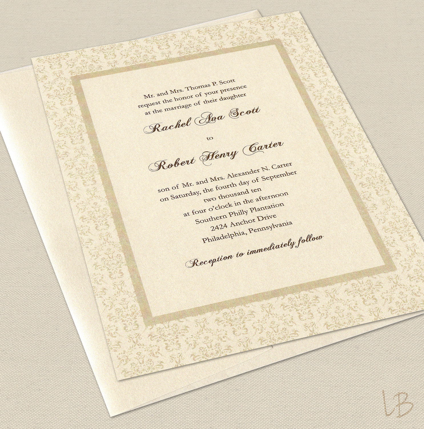 example of wedding invitation email%0A italian wedding invitation sample Michigan Highways Map
