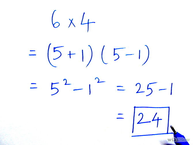 Math website to solve problems