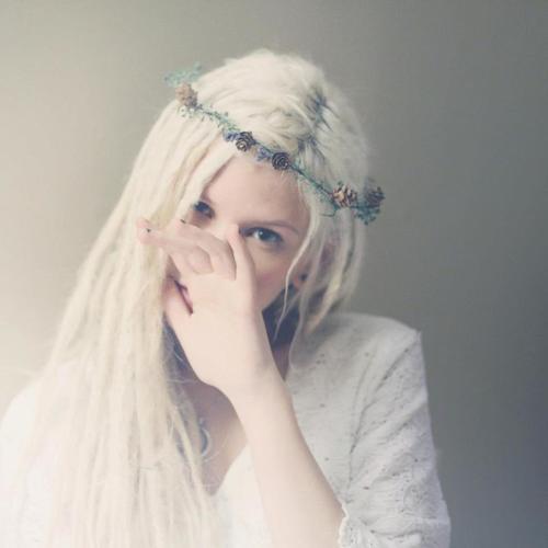 LadyGrey aka Naomi Grey