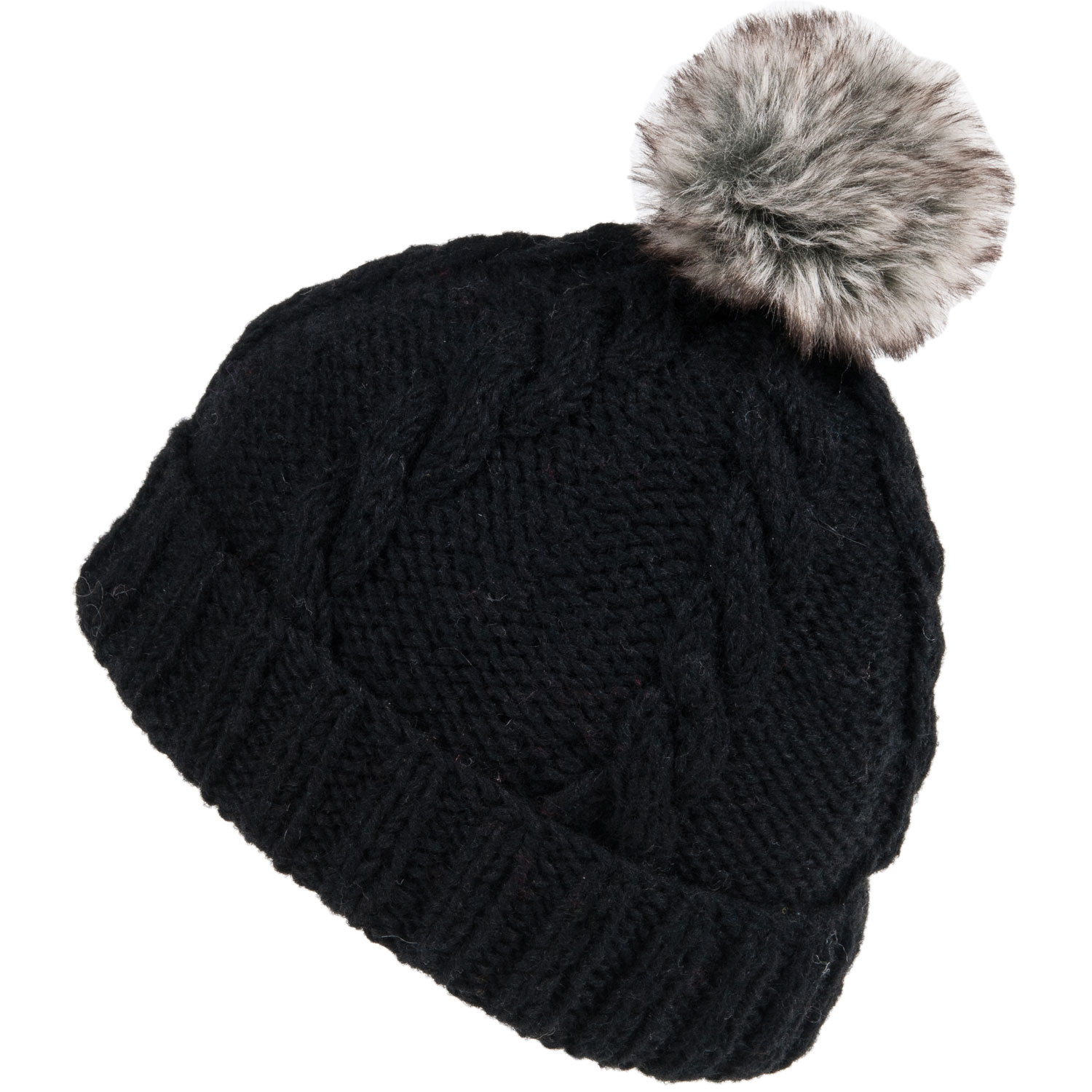 image gallery winter hat
