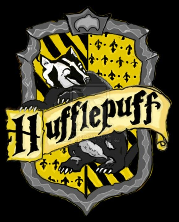 photo relating to Printable Hogwarts House Crests known as 88+ Hufflepuff Crest Printable - Harry Potter Household Of