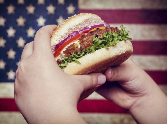 burger aed platform
