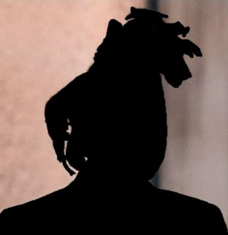 Name The Singer/Band From The Silhouette   Playbuzz