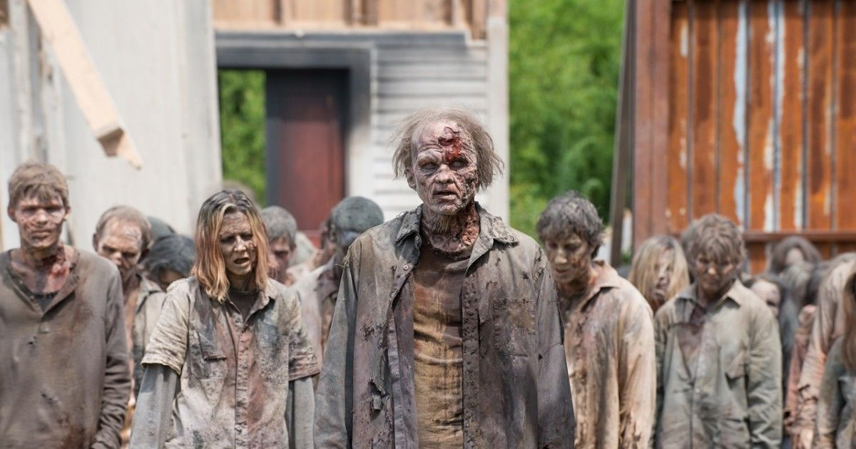 a zombies thoughts to all who wronged The authors of the study noted that it is unlikely that there is a single explanation for all people identified as zombies and there was a hint that the 'neurotoxin' theory could explain some cases.