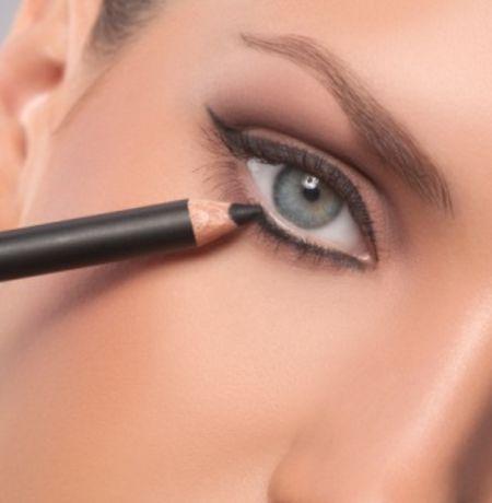 Do You Know How To Do Smokey Eyes?