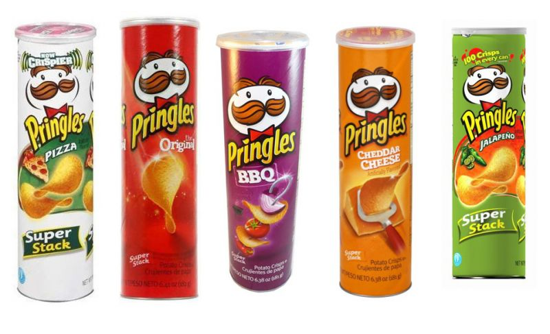 emillys what pringles flavor are you