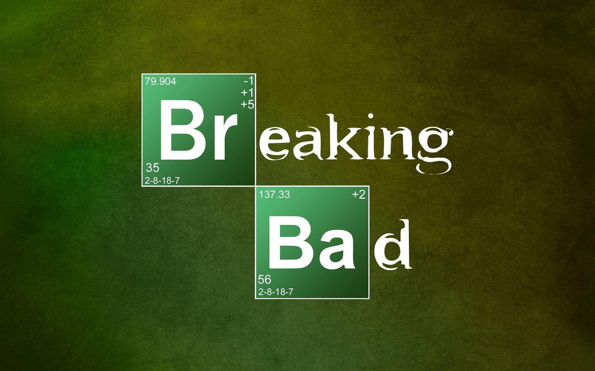 Resultado de imagen de breaking bad