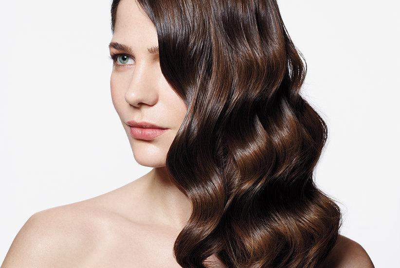 healthy beauty products faviana the benefits
