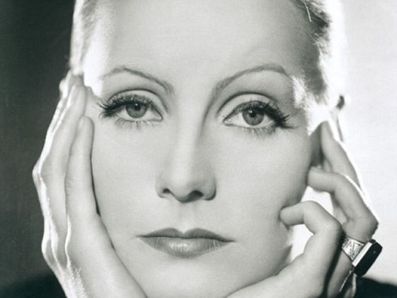 Which Iconic Woman Are You From The 1930's?