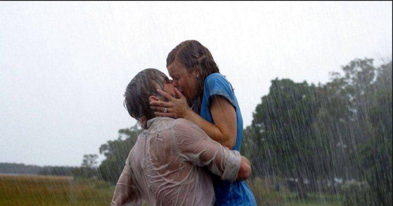 самый красивый поцелуй фото картинки