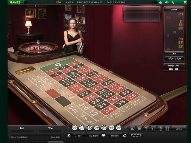 Gambling system that never loses mega poker bonus
