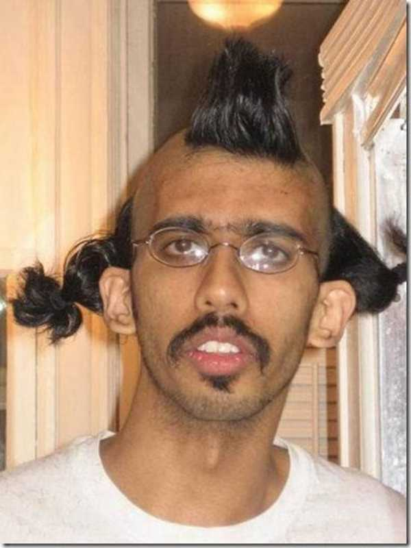 Hairstyles For 15 Year Olds Year 6 Graduation Year 6 Graduation