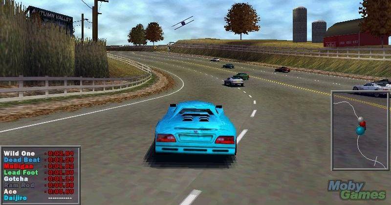 diddy kong racing n64 rom deutsch