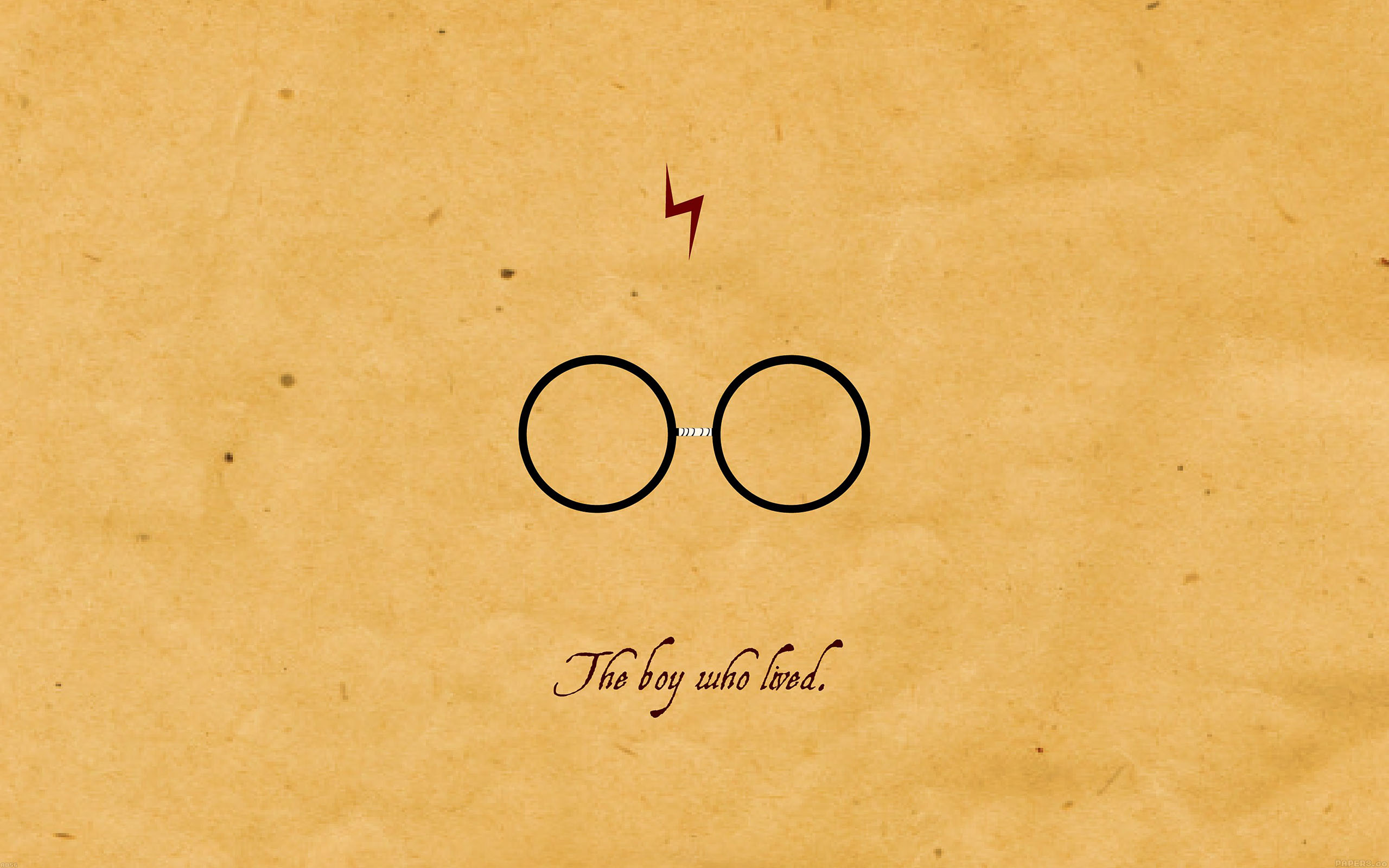 Harry Potter Book Quotes Do You Know Harry Potter As Well As You Think You Do  Playbuzz