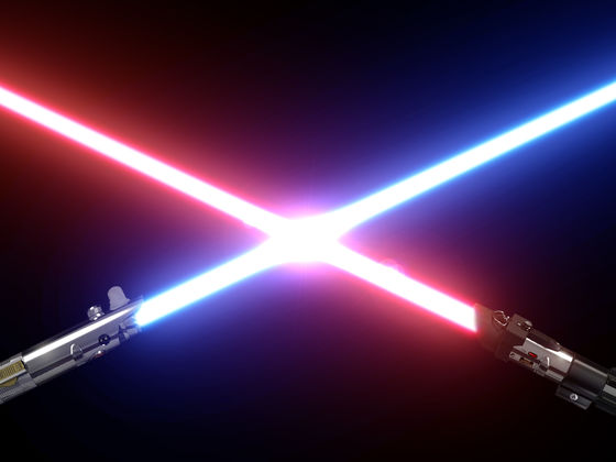 which lightsaber fighting style are you playbuzz