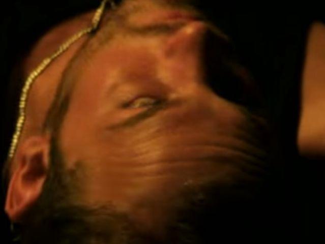 Sex on Fire - Kings of Leon Lyrics - YouTube