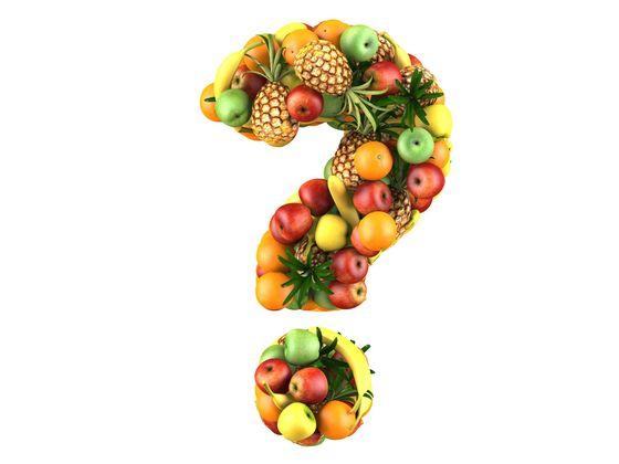 Hasil gambar untuk What should you eat?