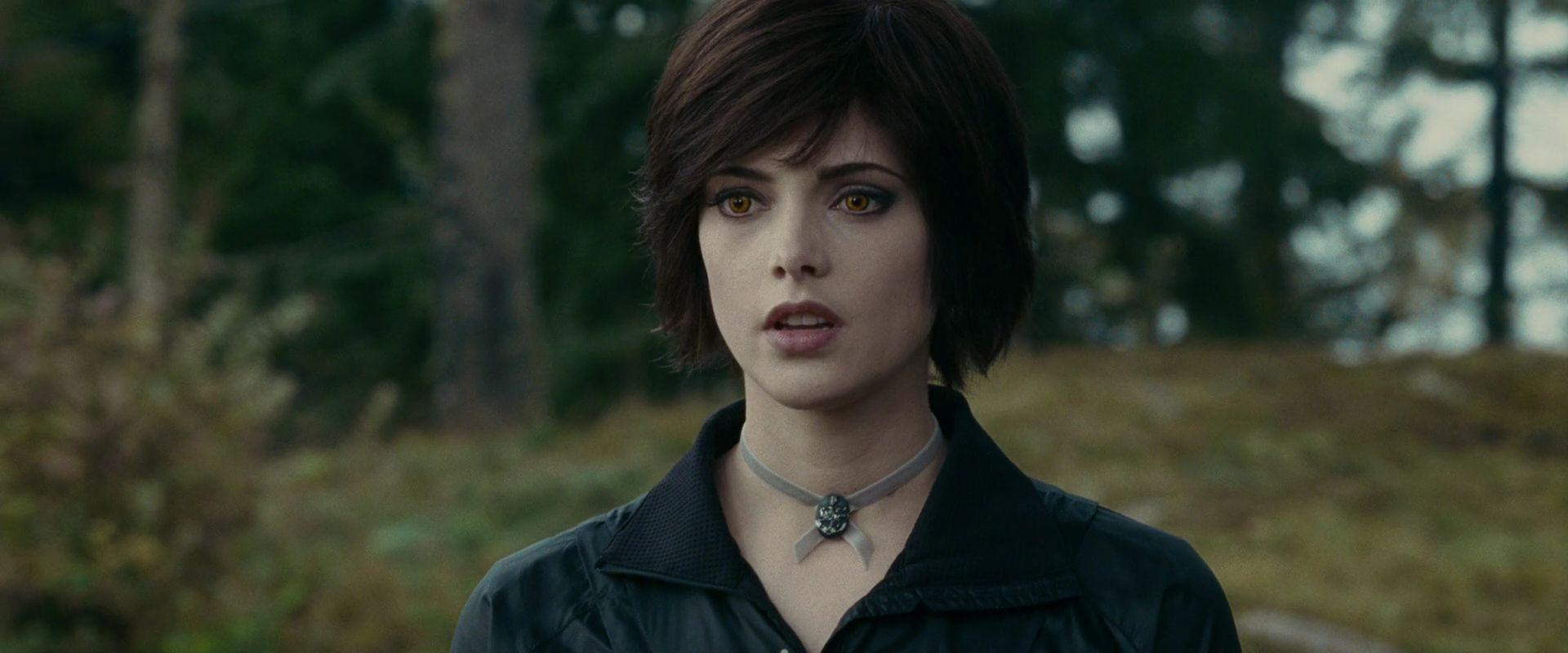 Twilight Characters Alice Which Twilight Character Are