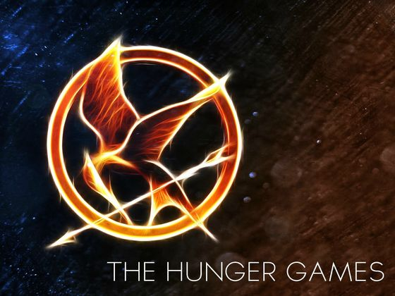 the hunger games book spanish download
