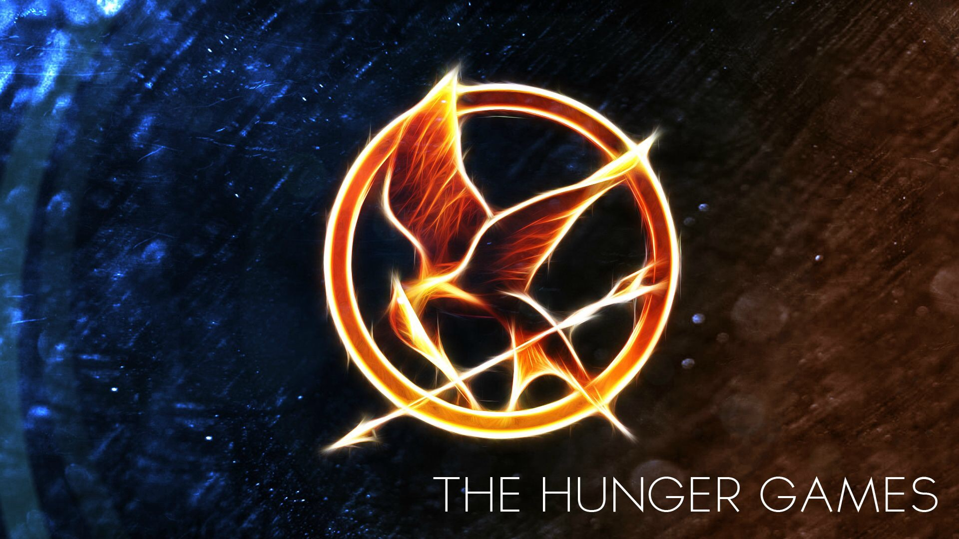 How well do you know the hunger games playbuzz biocorpaavc Choice Image