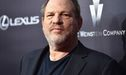 5 Things To Know About The Weinstein Company
