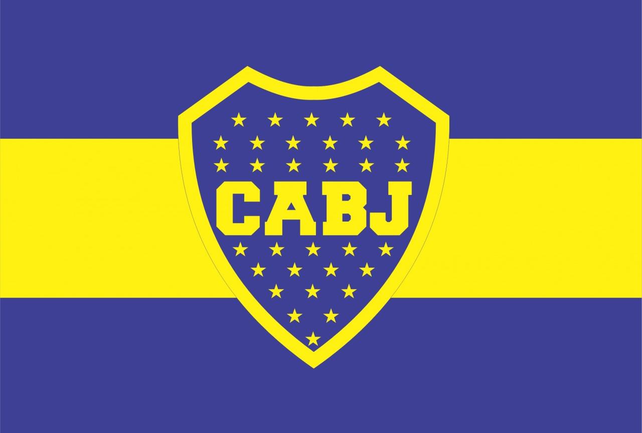 BOCA Juniors Campeón 2015! Conocelo!