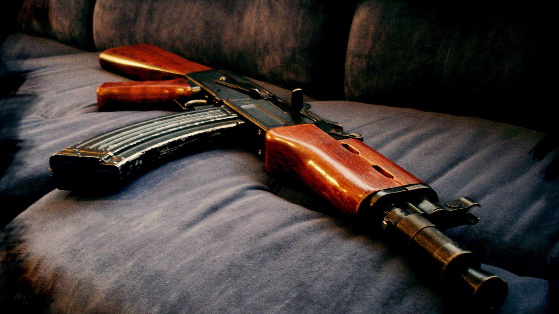 name the gun playbuzz