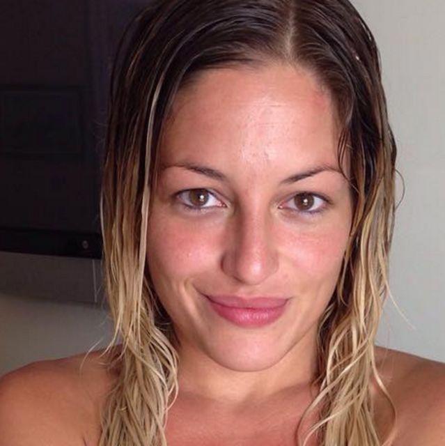 Erotica Butt Aneesa Ferreira  nude (57 foto), Snapchat, braless