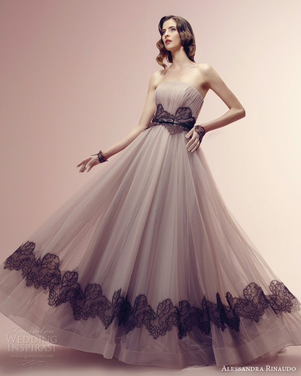 What Does Your Wedding Dress Look Like? | Playbuzz