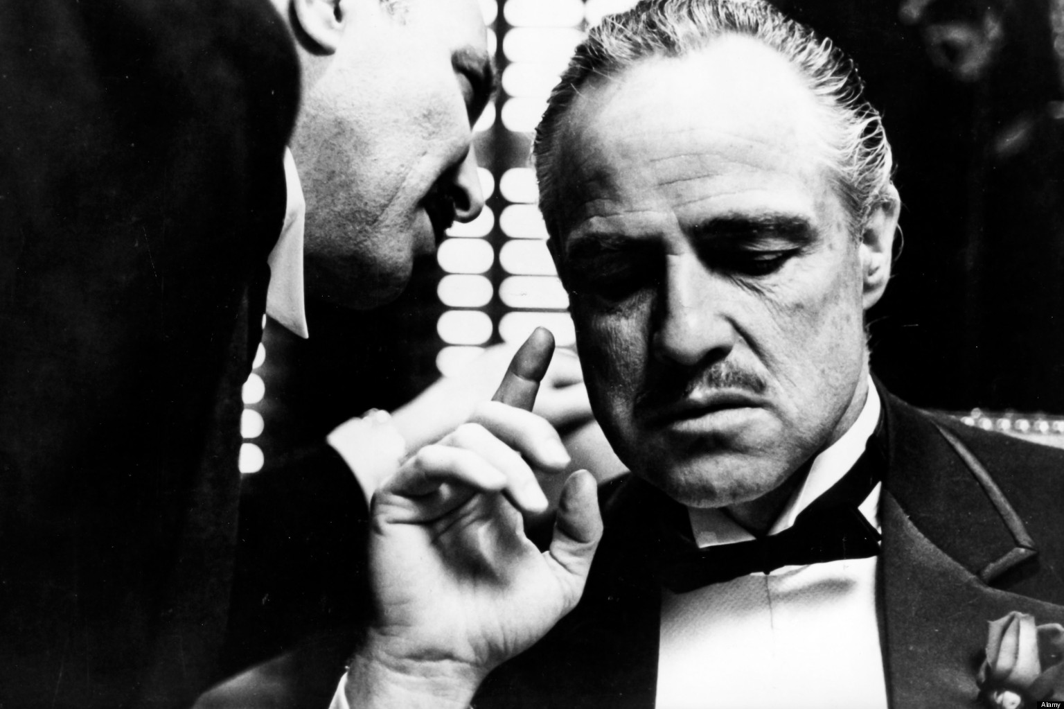 al capone and the great gatsby have a like