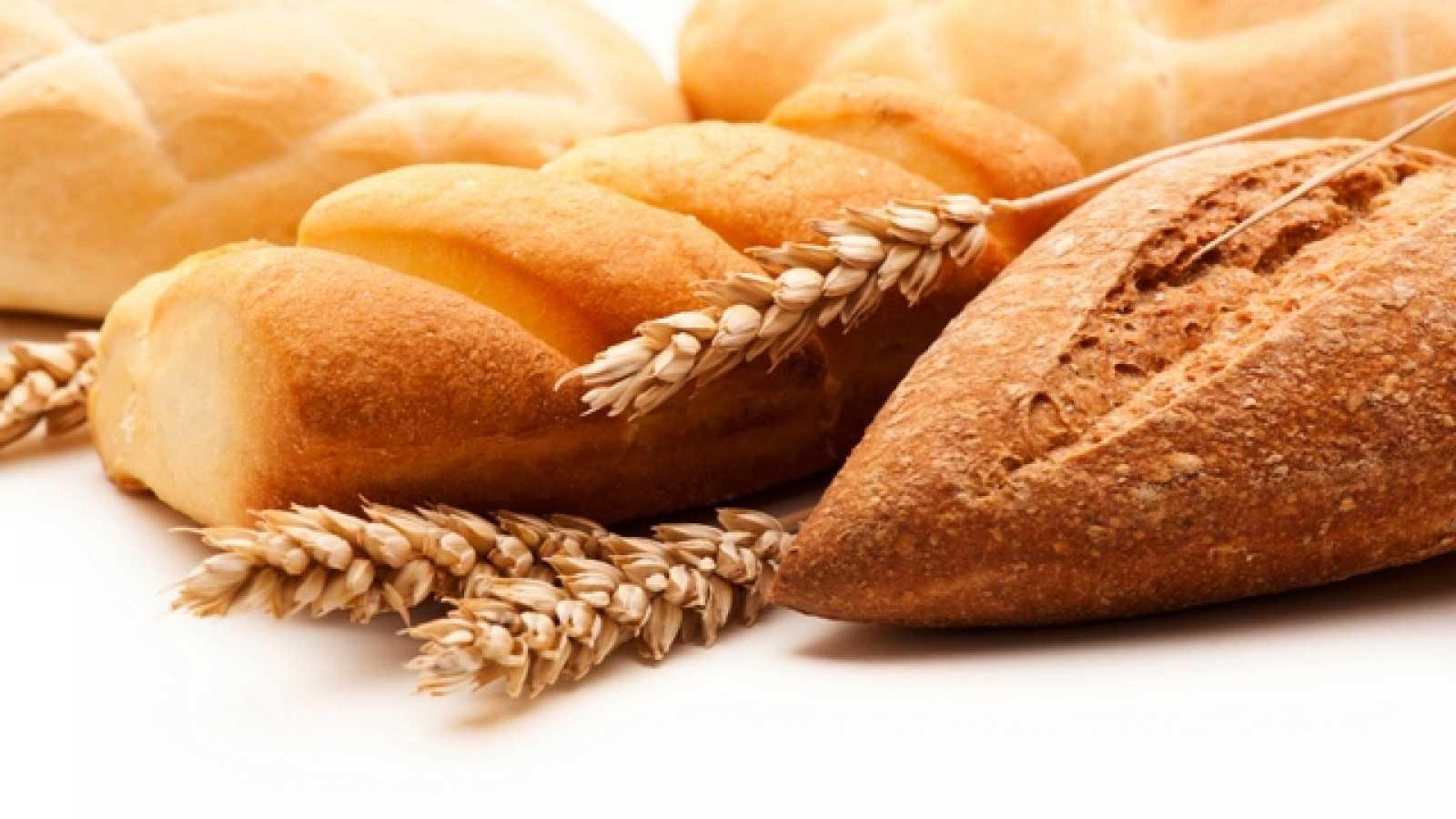 Картинки по запросу хлеб ЧЕРНЫЙ И БЕЛЫЙ
