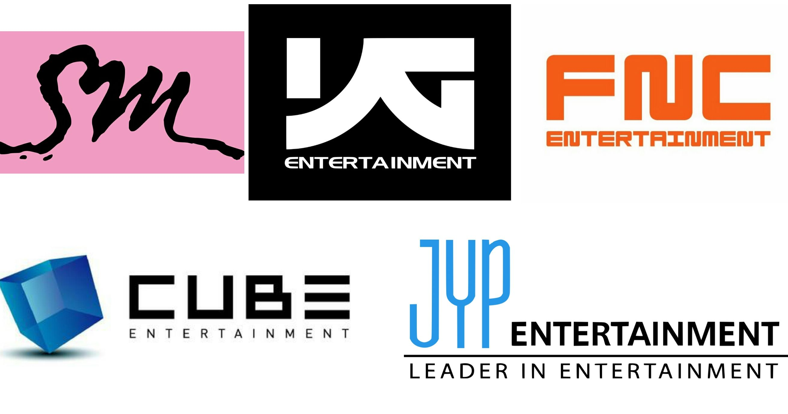 a company overview and marketing approach of yg entertainment Add new profile yg entertainment, the entertainment company established by yang hyun the yg family also includes a respected roster of actors and.