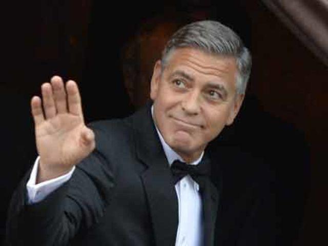 O ator participou de eventos de arrecadação para a campanha de Hillary e contribuiu com uma quantia do próprio bolso