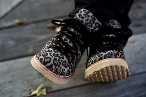 Girls Tumblr Swag Swag Shoes For Girls Tumblr