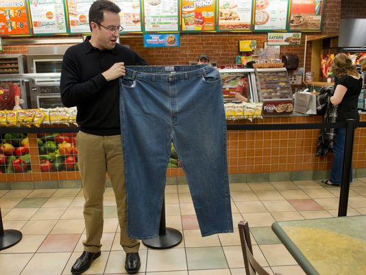 Bariatrics weight loss picture 7