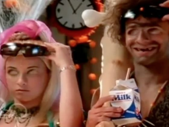 which og disney channel halloween costume should you rock this year