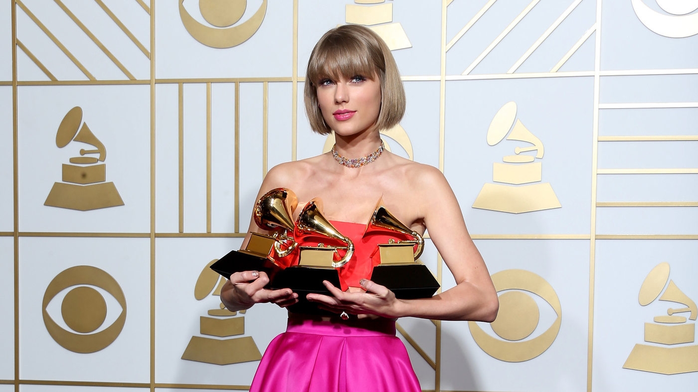 Test your grammy trivia playbuzz malvernweather Image collections