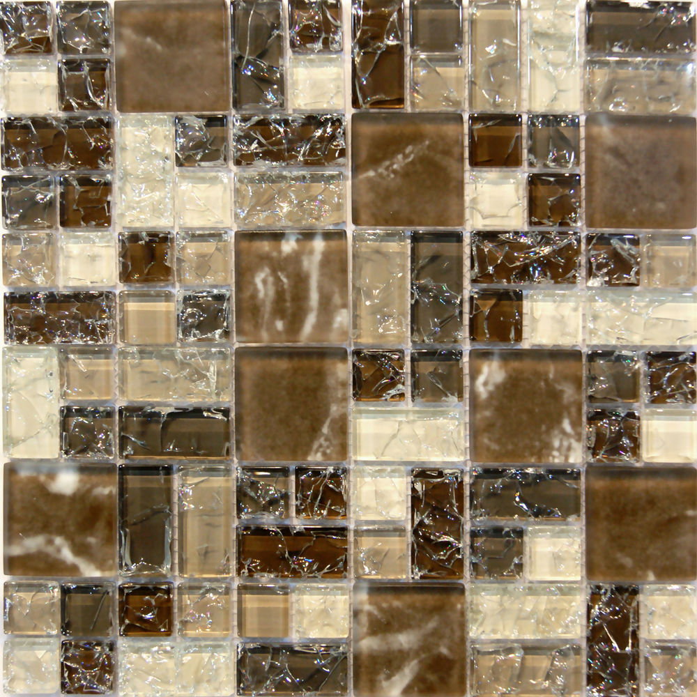 Kitchen Tiles Samples what is your kitchen style? | playbuzz
