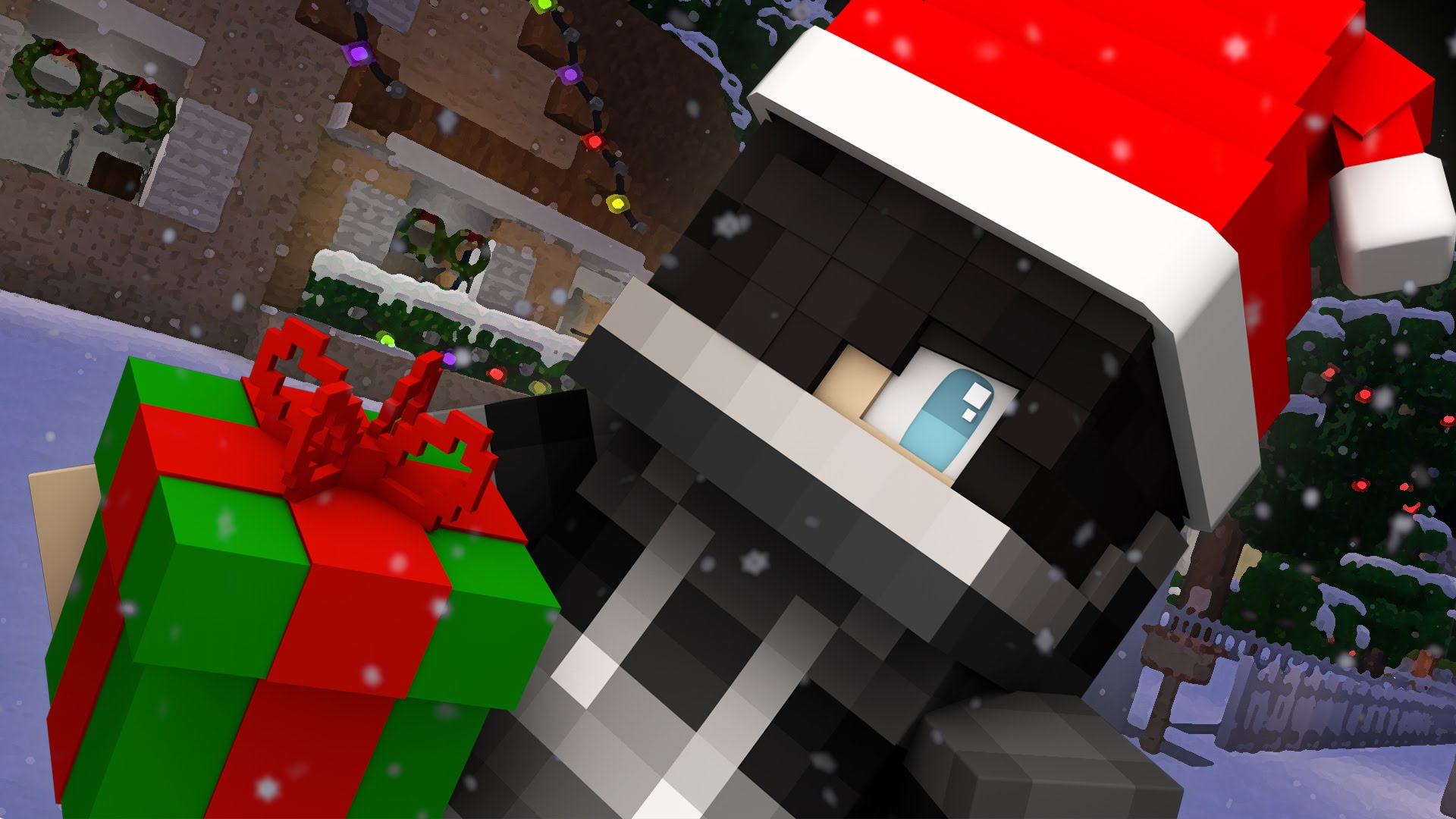 Wonderful Wallpaper Minecraft Aaron - ea552916-132d-4af7-88c7-739ded9fc2a8  Perfect Image Reference_908062.jpg