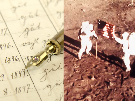 Only True Historians Will Know The Correct Dates Of These 15 Historical Events