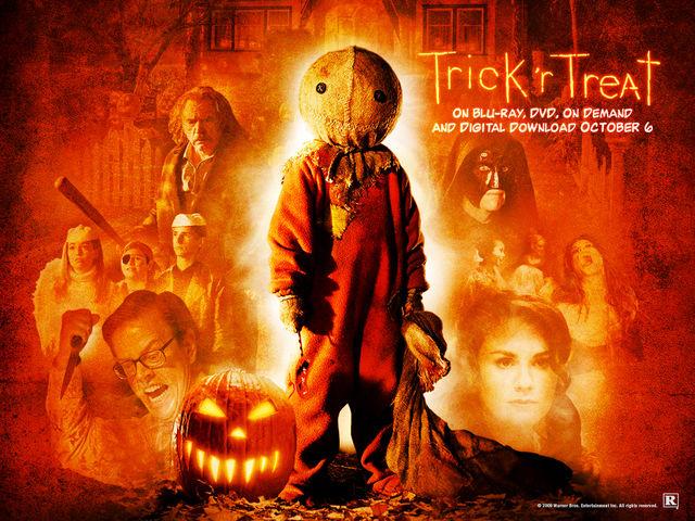bester horrorfilm 2012