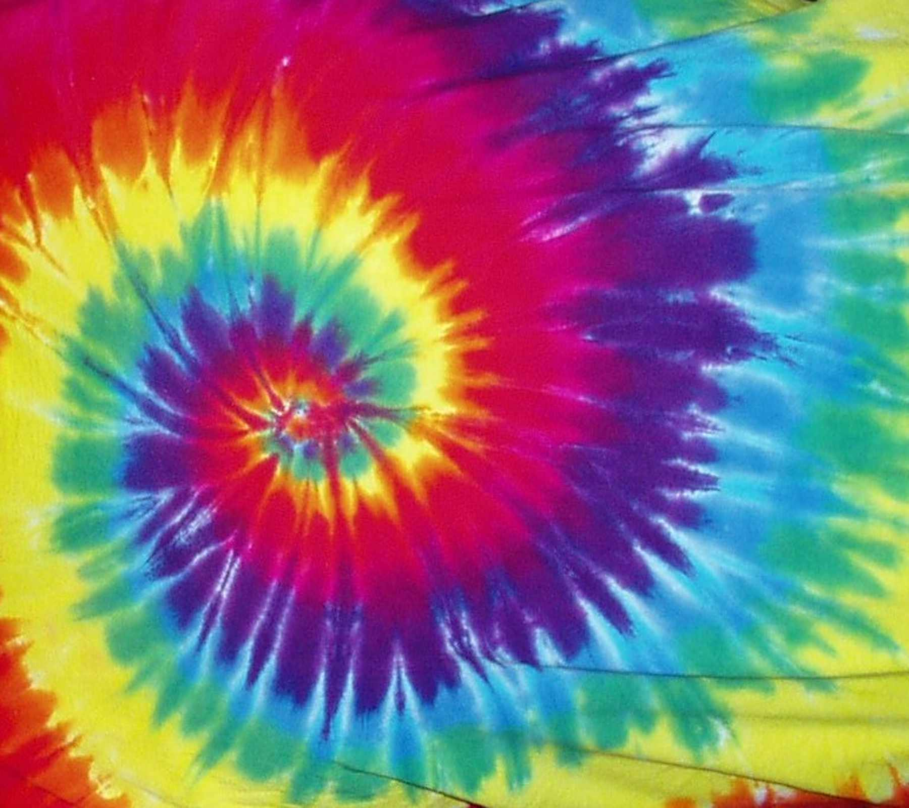 Neon Tie Dye Wallpaper | education-photography.com